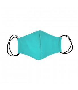 Мятная многоразовая маска