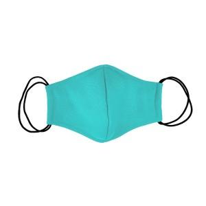 Многоразовая маска мятная